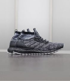 Order Stylish Adidas Ultra Boost ATR Shoes Online Adidas Sneakers c691fe8f4