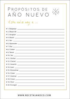 Mostrando Propositos_Año_Nuevo_2016.png