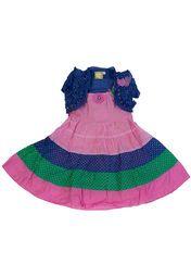 Boys Girls Dresses Girl Baby - Buy Boys Girls Dresses Girl Baby online in  India 2f68bbdde