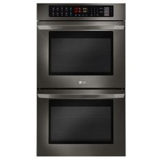 31 Best Electric Oven Parts Images Electric Oven Range
