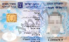 Priorities, Georgian, Eid, Identity, Personalized Items, Blog, Cards, Israel, Check
