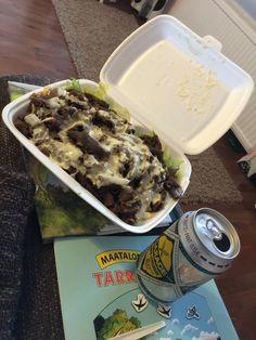 Kebab #food #kebab