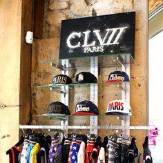 CLVII (CLVII) sur Pinterest