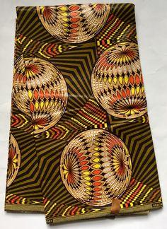House of Mami Wata African Print Fabrics  https://www.etsy.com/listing/548616671/african-print-fabric-dutch-wax-ankara