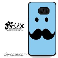 Moustache DEAL-7445 Samsung Phonecase Cover For Samsung Galaxy Note 7
