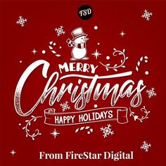 Cast a glance at Christmas Website Templates to create a beautiful online resource with a true holiday spirit or to refresh an existing one with a lovely holiday . Merry Christmas Happy Holidays, Magical Christmas, Christmas Snowman, Christmas Themes, Christmas Design, Vintage Christmas, New Year Wishes Images, Happy New Year Wishes, Christmas Templates