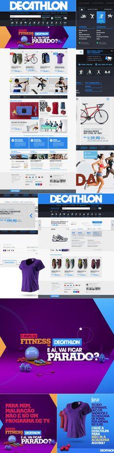 Decathlon #DOMYOS #Fitnessschuhe #Schuhe #Herren #Domyos