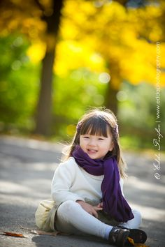 autumn photography kids - Google Search