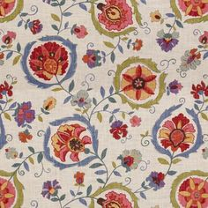 19th century scarf designs french - Google Search