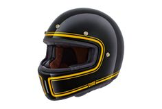 NEXX Helmets -  | catalog - 7 items found