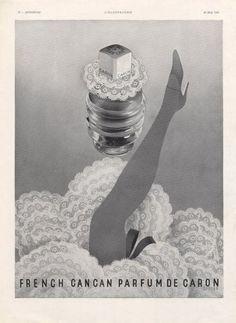 http://a.hprints.net/md/7/07946-caron-perfumes-1938-french-cancan-hprints-com.jpg