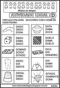 sequencia-alfabetica-atividade-legal-alfabetizacao-D-imprimir-colorir.JPG (464×677)