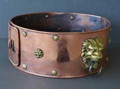 Antique_Mastiff_Dutch_Dog_Collar
