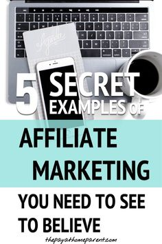 7 Wise Tricks: Affiliate Marketing Checklist make money funny.Affiliate Marketing Platform make money at home finance.Make Money Online Dreams. Affiliate Marketing, E-mail Marketing, Internet Marketing, Online Marketing, Digital Marketing, Marketing Videos, Make Money Writing, Make Money Blogging, Make Money From Home