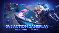 19 Kompilasi Potret Mobile Legends Vip Paling Miya Mobile Legends, Episode Choose Your Story, Play Hacks, Mobile Legend Wallpaper, The Legend Of Heroes, App Hack, Alucard, Vip