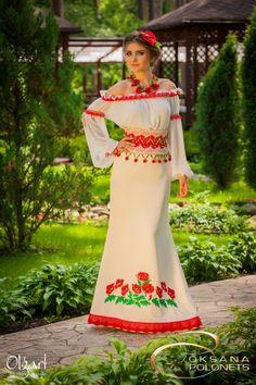 свадьба в славянском стиле - Поиск в Google
