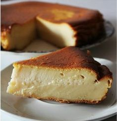 Pastel de arroz // Rice cake recipe in spanish Pan Dulce, Mexican Food Recipes, Sweet Recipes, Cake Recipes, Dessert Recipes, Food Cakes, Cupcake Cakes, Köstliche Desserts, Delicious Desserts