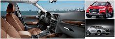 Review: Audi Q5 #audi #audiq5