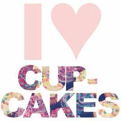 I love cupcake www.sophieshop.cl