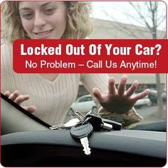 Locked out of your #car? No problem Call us on any time Golden Auto World - 9427460198, 7567598505 https://goldenautoworld.com/
