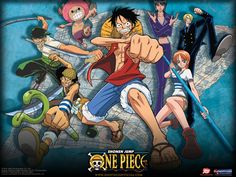 One Piece wallpaper http://hobbydownloadfilm.blogspot.com/search/label/One%20Piece
