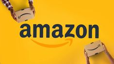 Amazon FBA 2021: How to pick a Profitable Product in 1 hour, increase your chances of success on Amazon FBA. Amazon Black Friday, Black Friday 2019, Best Black Friday, Black Friday Deals, Amazon Fba, Best Amazon, Amazon Deals, Amazon Hacks, Uk Deals