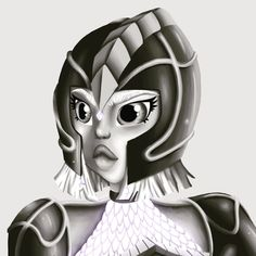 Here is a preview of my original character Princess Ermine  #conceptart #conceptdesign #princess #character_design #character #digitalart #digitalpainting #knightcharacter #knights Knights, Digital Illustration, Concept Art, Digital Art, Character Design, Princess Zelda, Illustrations, Fictional Characters, Instagram