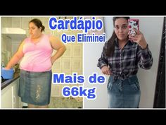 Meu Emagrecimento/refeições acessíveis para eliminar peso. - YouTube Diabetes, Youtube, Instagram, Lose Belly, Dietitian, Flower Ball, Losing Weight Fast, Cholesterol, Weights
