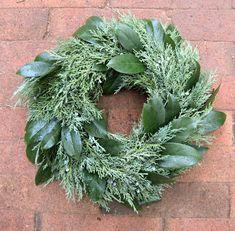 Podzimní a dušičkové věnce Autumn Wreaths, Christmas Wreaths, Grapevine Wreath, Funeral, Grape Vines, Advent, Floral Wreath, Holiday Decor, Crown Cake