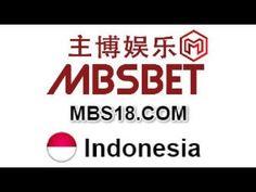 MBSBET Indonesia Online Casino Slots Game Situs Judi Mesin Slots Jackpot...