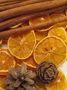 decoracion_con_naranjas_limones_secos