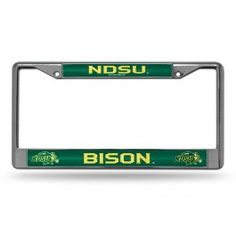 1000 Images About Ncaa North Dakota State Bison On