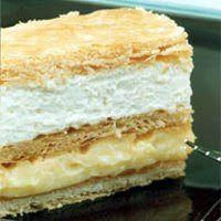 Portuguese Desserts, Portuguese Recipes, Baking Cupcakes, Cupcake Cakes, Tiramisu Trifle, Different Cakes, No Sugar Foods, Cake Boss, Cream Cake