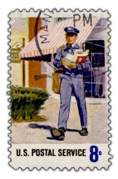 Our Postal Expert, Rich Cicha, shares his takeaways from MailCom and the National Postal Forum. Good summary of what we can expect from the US Postal Service