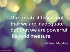 RIP Nelson Mandela, he will be so missed, such a rare wisdom he possessed won't be seen again in my lifetime I don't think. Words Quotes, Wise Words, Me Quotes, Sayings, Peace Quotes, Faith Quotes, Great Quotes, Quotes To Live By, Inspirational Quotes