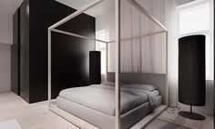 tamizo architects group . projects . interiors . flat interior design warsaw. architects . architecture . interiors . buildings . design . graphics