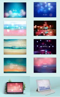 blurred-wallpaper
