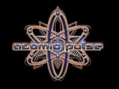 Banging Tuuuuuuuuuuuuuuune from back in the day protoculture - driven - (atomic pulse rmx) (+playlist) Back In The Day, Symbols, Music, Musica, Musik, Muziek, Music Activities, Glyphs, Icons