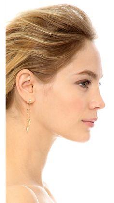 Tai Jewelry Earrings