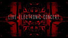 Diffuse Live Concerts son eventos musicales, apostando por el soporte físico y realizando actuaciones con instrumentos electrónicos en directo.