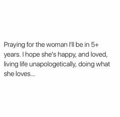 Wishing this not just upon myself but upon all females- shoot on everyone! May y'all find some kind of peace in this. ✨
