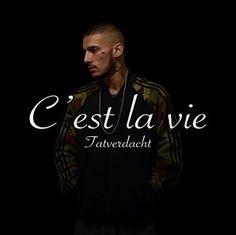 Tatverdacht – C'est la vie   Mehr Infos zum Album hier: http://hiphop-releases.de/deutschrap/tatverdacht-cest-la-vie