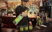 3 conseils pour bien gérer votre débit de boissons