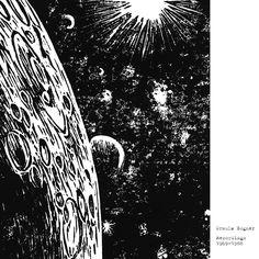 https://ursulabogner.bandcamp.com/album/recordings-1969-1988