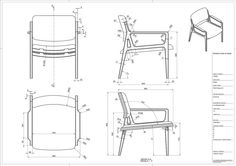 Orthographic projection drawing is a method of projection