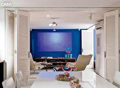 04-duplex-em-sao-paulo-tem-cozinha-gourmet-piscina-e-jardim
