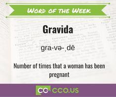 CCO Community free resources Gravida Medical Coding, Medical Terminology, Community, Words, Free, Horse
