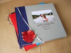 340 best custom scrapbooks wedding photo booth albums guest books