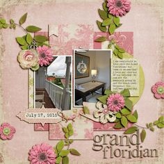 Cottage Romance http://the-lilypad.com/cottage-romance-kit.html Cottage Tea http://the-lilypad.com/cottage-tea-kit.html Cottage Tea Wood Alpha http://the-lilypad.com/cottage-tea-alpha.html by Etc by Danyale Hooked on a Feeling {Dressed Down} http://the-lilypad.com/Hooked-On-A-Feeling-Dressed-Down-Digital-Scrapbook-Template.html by Fiddle Dee Dee Designs