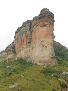 Clarens Golden Gate South Africa Free State, Golden Gate, Illustrations Posters, South Africa, Mount Rushmore, Count, Landscapes, Rocks, African